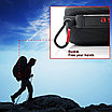 Smatree® SmaCase G360 EVA для GoPro 5/4/3+/3/SJCAM/Xiaomi, фото 6