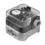Датчик реле давления DUNGS UB 150 A4