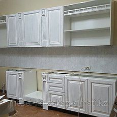 Классическая кухня в Алматы, фото 2