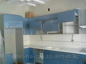 Кухни на заказ алматы, фото 2