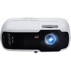 Проектор для дом. кино ViewSonic PX702HD