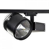 Светильник направленного света LED DK883 50W 5700K BLACK