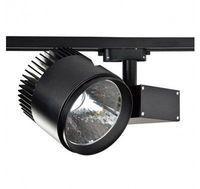 Светильник направленного света LED DK883 50W 6000K BLACK