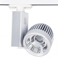 Светильник направленного света  LED HZG-H093 30W 5700K WHITE