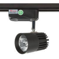 Светильник направленного света LED LS-6006 8W 3000K Black