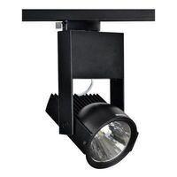 Светильник направленного света LED LS-DK903 40W BLACK 5700K
