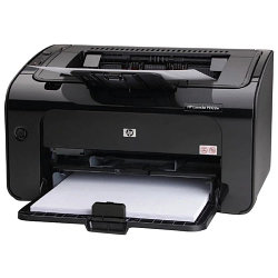 Принтера