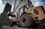 Запчасти для двигателя CAT по лучшей цене в Алматы