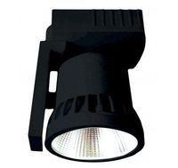 Светильник направленного света LED TL30 30W 5700K BLACK