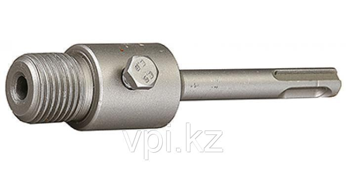 Удлинитель для твердосплавной коронки, SDS PLUS, 1000мм