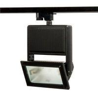Светильник направленного света S76-TR IVORY BLACK RX7S 70W