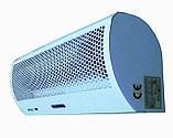 Воздушная завеса AC-06J (60 см.), фото 2