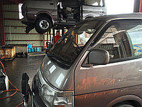 Автозапчасти на Мицубиси Делика (Mitsubishi Delica) из Японии
