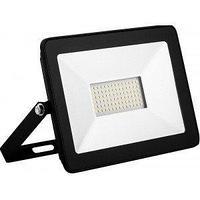 Прожектор LED ZI-FL 150W 4000K IP65