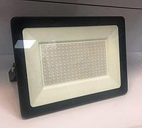 Прожектор LED ZI-FL 200W 4000K IP65