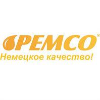 Моторные полусинтетические масла Pemco