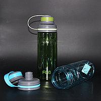 Бутылка «FGA» 700 мл, фото 1
