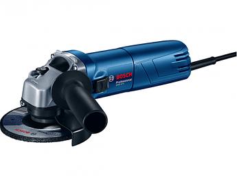 (0601375606) Угловая шлифмашина Bosch GWS 670-125