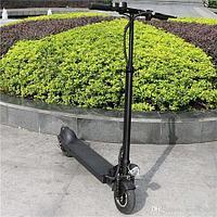 Электросамокат Scooter ERT-006