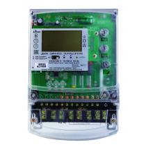 ДАЛА САР4-Э721 ТХ Р PLC IP П RS КОД NL