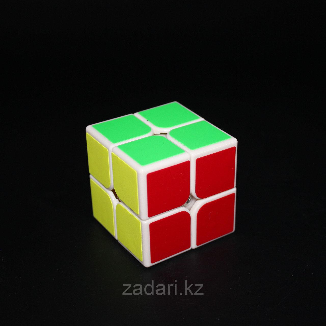 Кубик-Рубика «2*2»