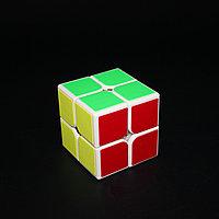 Кубик-Рубика «2*2», фото 1