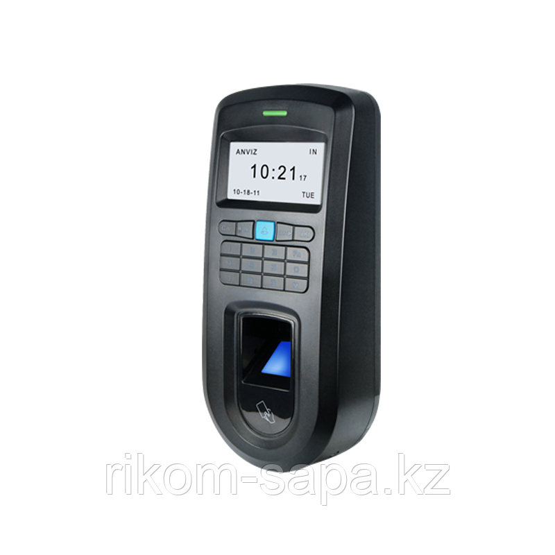 ANVIZ VF30 pro  ID