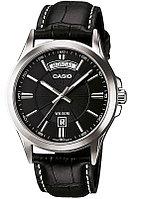 Наручные часы Casio MTP-1381L-1A