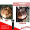 Средство для чистки кухонных плит Amol (5 л), фото 3
