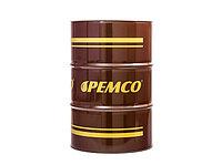 Масло гидравлическое PEMCO Hydro HM ISO 46 HLP 208л