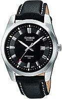 Наручные часы Casio BEM-116L-1AV, фото 1