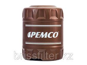 Моторное масло для высоконагруженных двигателей PEMCO DIESEL G-4 15w40 20л