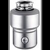 Пищевой измельчитель отходов InSinkErator Evolution-200-2