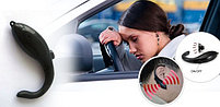 Сигнализация для водителей Антисон, фото 4