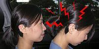 Сигнализация для водителей Антисон, фото 5