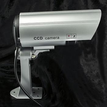 Камера-муляж (обманка)