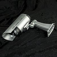 Камера-муляж (обманка), фото 4