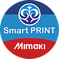 "ТОО ""SmartPrint Mimaki"""