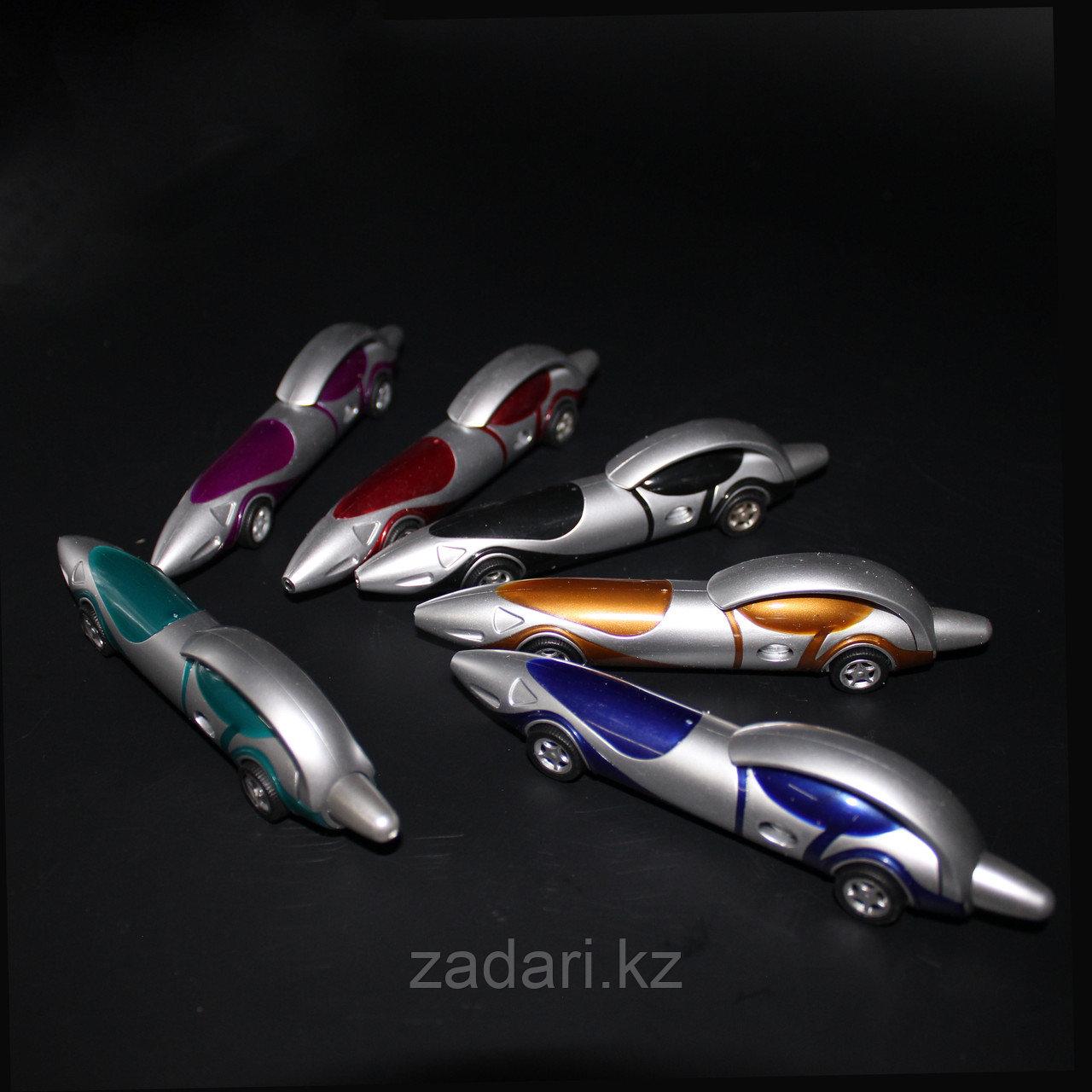 Ручка «Машинка»