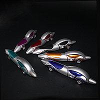 Ручка «Машинка», фото 1