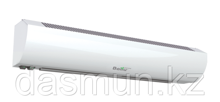 Тепловая завеса Ballu BHC- L10-S06