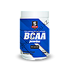 SportLine BCAA powder (500 грамм)