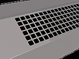 Тепловая завеса Ballu BHC-L08-S05-М, фото 2