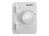 Тепловая завеса Ballu  BHC-L15-S09-М (BRC-E), фото 5