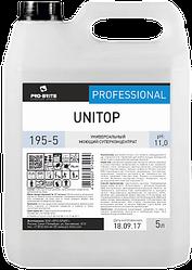 Универсальный моющий суперконцентрат Unitop