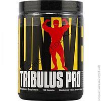 Трибулус Universal Nutrition Tribulus Pro 100 капсул