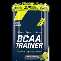 BCAA API Trainer 384 гр (45 порций)