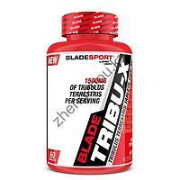 Бустер тестестерона BLADE tribu-x 60 таблеток