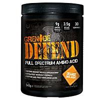 Аминокислоты Grenade Defend Full Spectrum Amino Acid (345 гр)