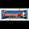 Протеиновый батончик Energy Cat PROTEIN (40 гр) кокос